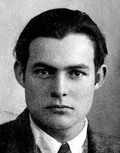 (P) L'époque aurait voulu... (Ernest Hemingway) : dans POESIE imagescawi3hcn