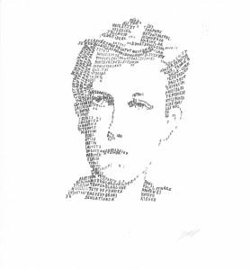 (P) Bannières de mai (Arthur Rimbaud) : dans POESIE img-279x300