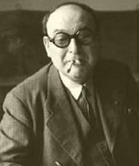 (P) Nocturne (Léon-Paul Fargue) : dans POESIE lpftelechargement
