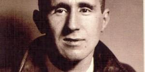 (P) Poème de Bertolt Brecht dans POESIE timthumb-1-300x150